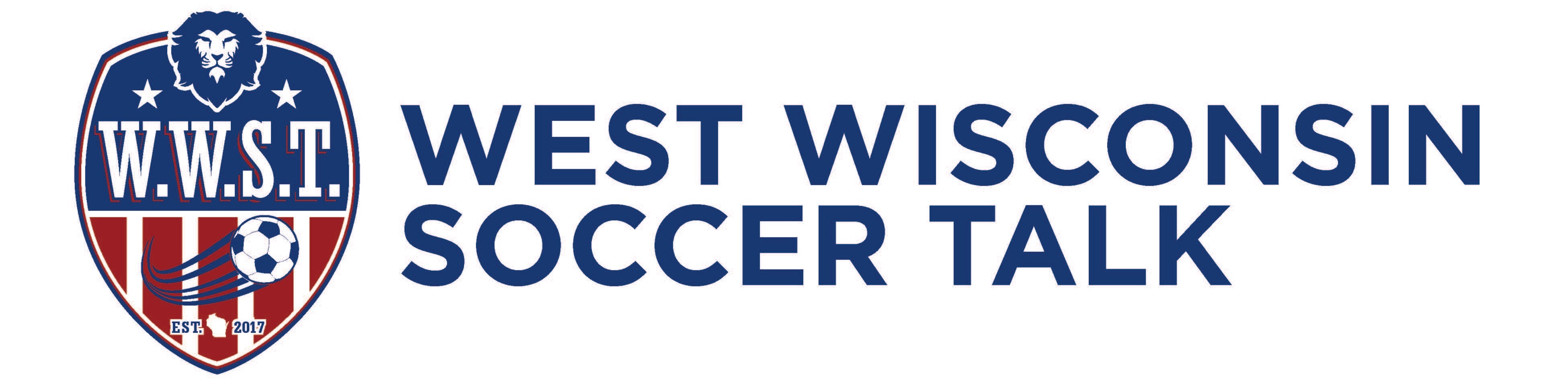 West Wisconsin Soccer Talk